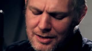 """Matt Elliott """"Zugzwang"""" #Live à Fip"""