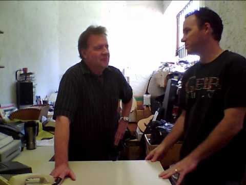 Gelb Music Consignment Rental and Repairs Overview