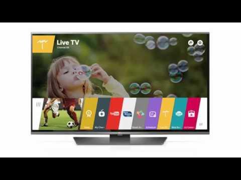Nên mua Smart tivi hãng nào LG, Samsung, Sony | THU MUA TIVI GIÁ CAO TÂN NƠI