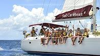 caribbean-bravo-teen-sailing