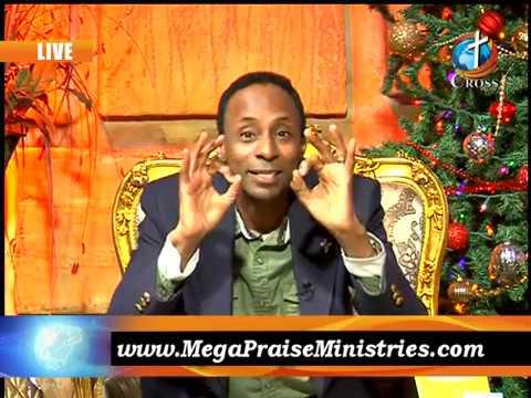 The Truth Pastor Manuel Johnson 12-27-2018