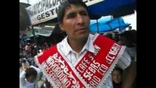 ColcabambaDía2 16de33