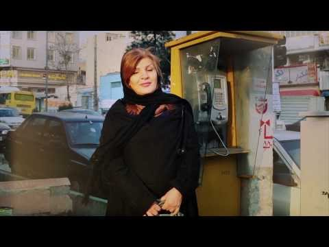 Wish آرزو - Fifty People One Question - Tehran, Iran - a Film by Ali Molavi