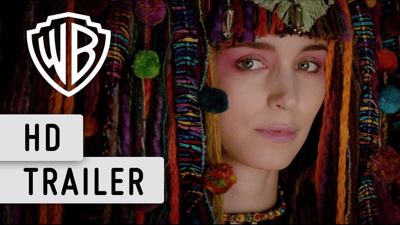 Download PAN - Trailer F6 Deutsch HD German