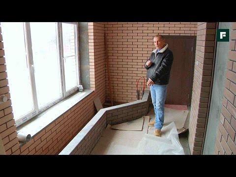 видео: Устройство инженерии дома-шале в посёлке со всеми коммуникациями // forumhouse