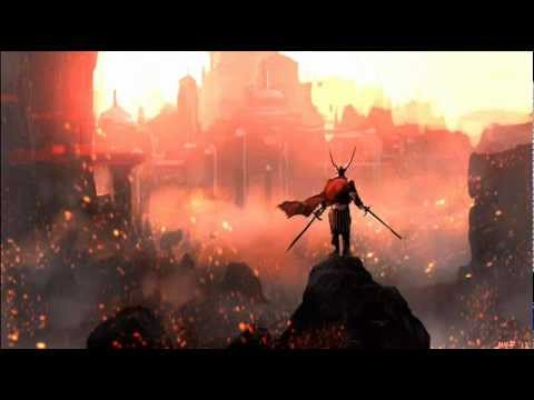 Two Steps From Hell - Fatal Fury (Alex Pfeffer)