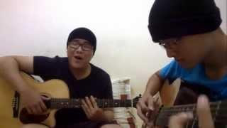 Tắt đèn - OnlyC ft. Issaac (cover by Song Khánh)