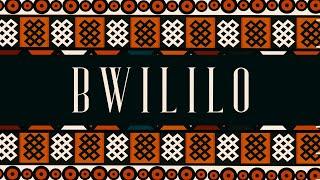 BWILILO - VIDEO ZA ASILI ZA WAHA KASULU KWA MNYIKA