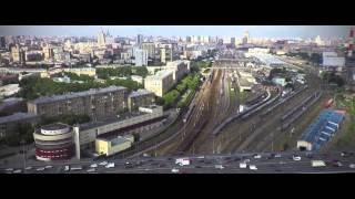 видео Участки в коттеджных поселках по Новорязанскому шоссе — 5 предложений