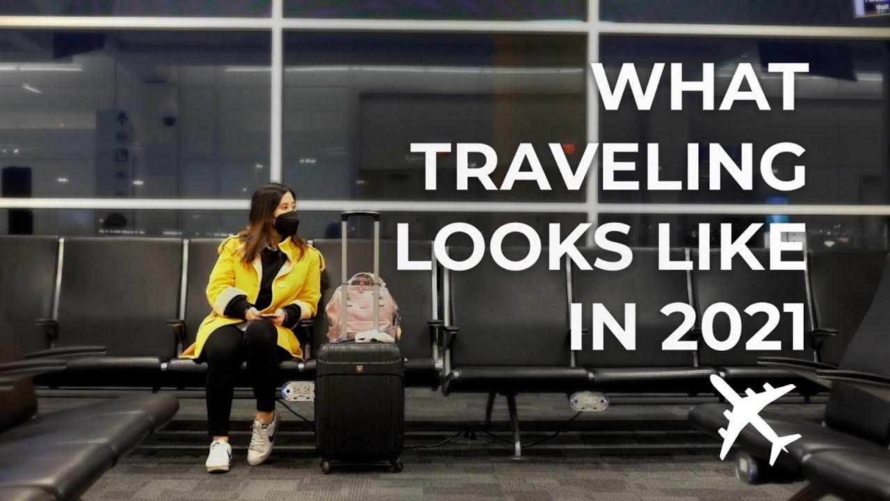 Tourist Visa To Usa From Philippines 2021