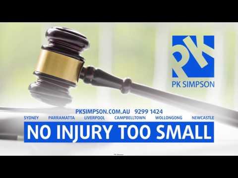 Compensation Lawyers Bankstown Square NSW 2200 - Bankstown Square Lawyers