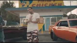 Repeat youtube video Young Money - Trophies (Edited) ft. Drake