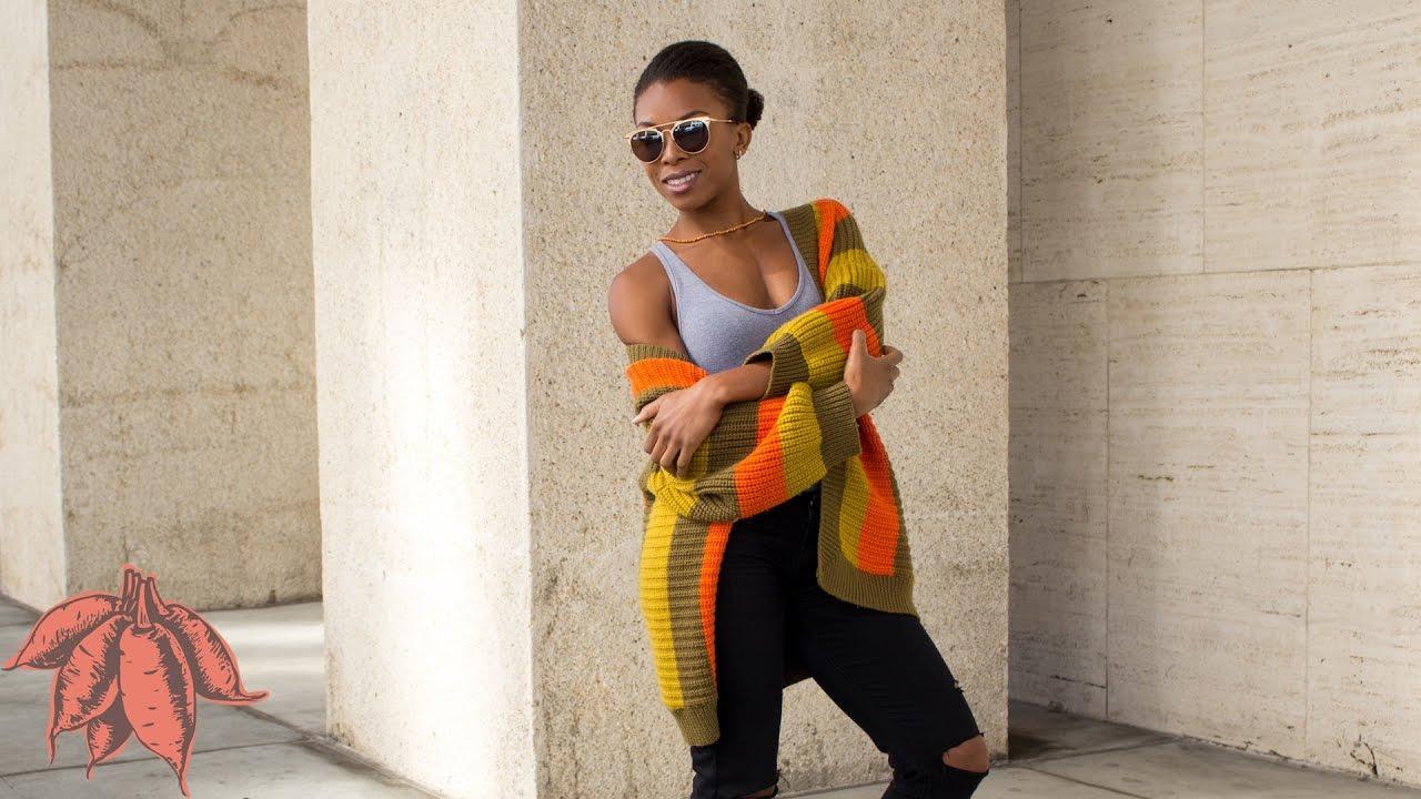 Fall Fashion Lookbook {Ethical & Vegan Fashion}