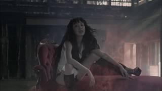 TVアニメ「ダーリン・イン・ザ・フランキス」OP主題歌 2018.3.7(水)Rele...