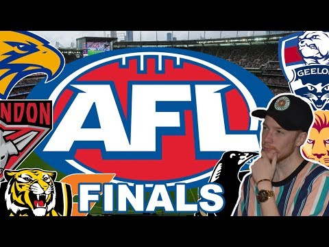 afl-finals-predictions-+-season-review