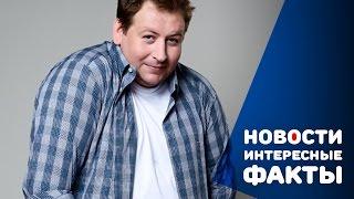 Станислав Дужников заменил Стоцкую на Евровидении 2016