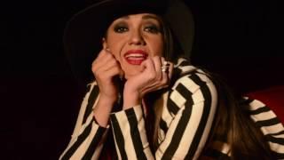 Heidy y la Nueva Sonora  - Con La Misma Moneda (Video Oficial)