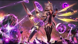Nightcore - About To Get Crazy