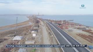 видео Новости Крыма - онлайн - Новости Крыма сегодня. Последние новости - Крым