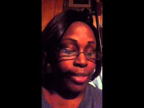 Frozen Embryo Transfer Beta #1 &2 results  - YouTube