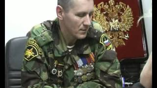 В.Бусловский