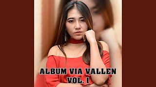 Cover images Simalakama