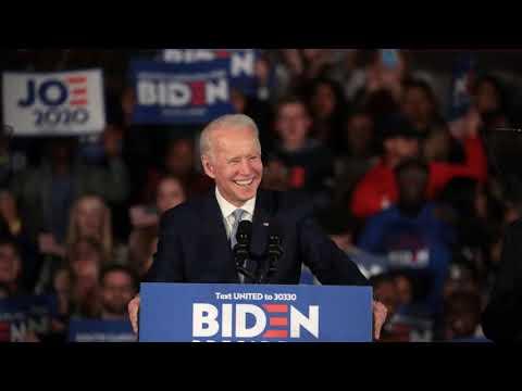 joe-biden-secures-landslide-victory-in-south-carolina-primary