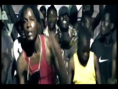 Soul Jah Love   Jonh Terry