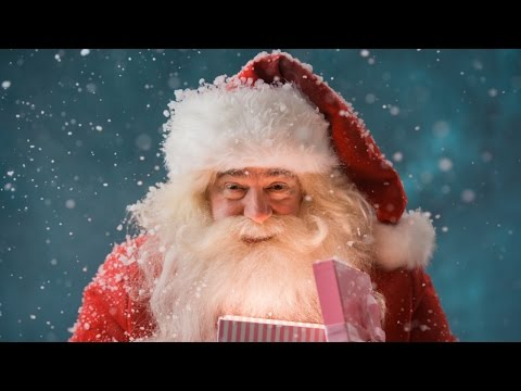 Best Christmas Background Music For Videos 2016 | Instrumental Christmas Music