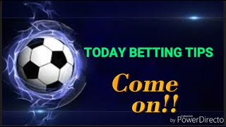 Football Betting Tips 03 03 2020 QUEEN GERMANY