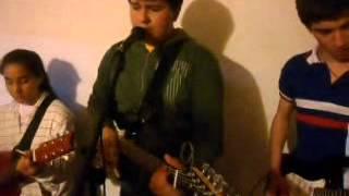 Flaca Alumnos de Diego Mait y Luis Farias Tabossi Maria Grande Sosa Hasenkamp Cerrito