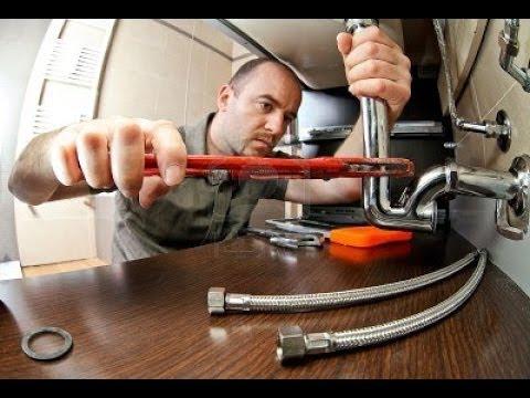 Plumber, Plumbing Business Website, Web Design, SEO Web Marketing Services *****