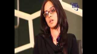 Sukkur IBA New Documentary 2012 Part 3/3
