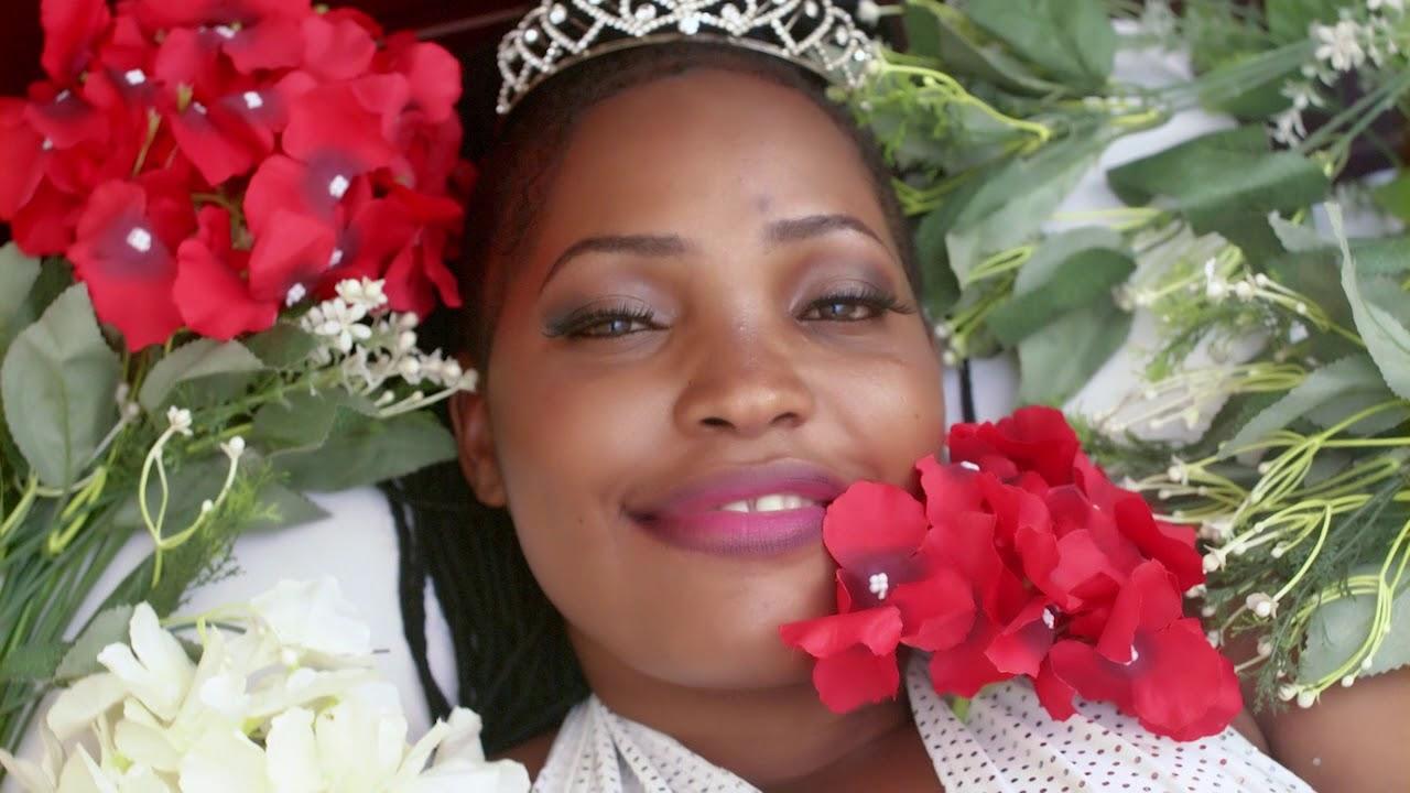 Download My last by Umaru Mwanje Offical vieo HD