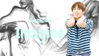 Video [IMAGINE ONE SHOT] Jungkook first crush. download MP3, 3GP, MP4, WEBM, AVI, FLV April 2018