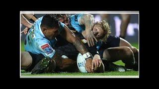 Super Rugby Review: Week 15