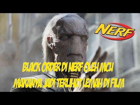 mengenal-nama-dan-asal-usul-anggota-black-order-pasukan-thanos-terkuat!
