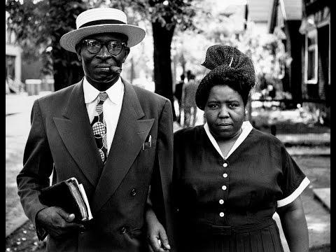 5 Ways Integration Underdeveloped Black America