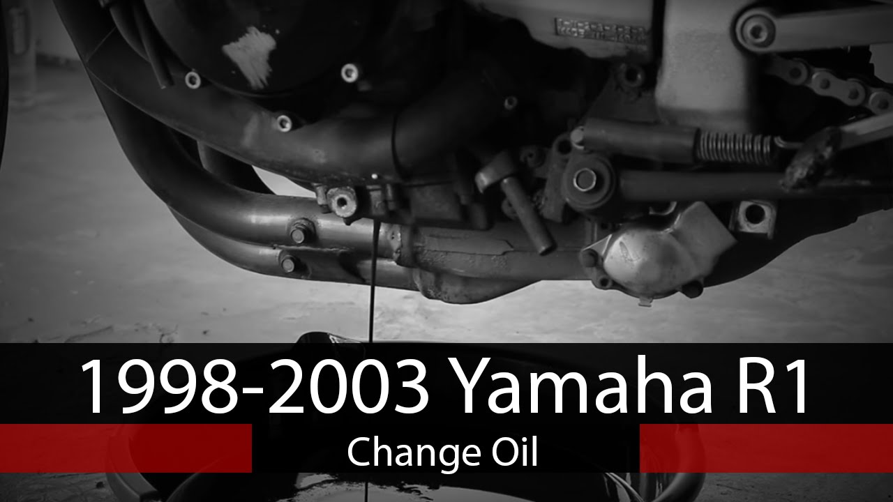 Yzf R1 Engine Diagram Electrical Schematics Yamaha 2000 Explore Schematic Wiring U2022 2008