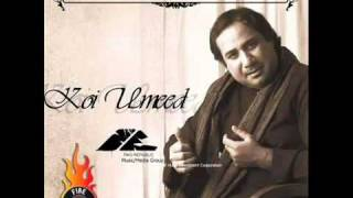 YouTube - Rahat Fateh Ali Khan - Koi Umeed Bar Nahi Aati - Mirza Ghalib Ghazal Part 1 of 3.mp4.flv