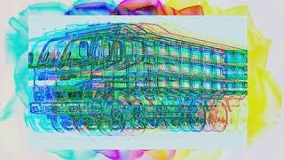 Molotof - Lorry Pt.2 / مولوتوف - لوري