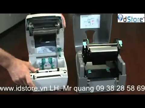 Scanner driver 2400 dpi tevion