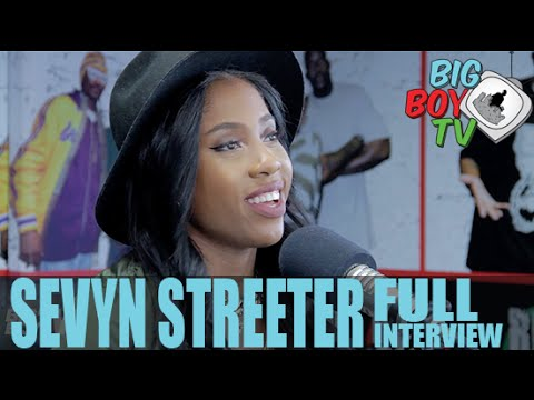 sevyn streeter ft chris brown it wont stop video download