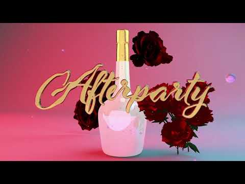 Strict Face & Tarquin - Afterparty (featuring Yayoyanoh)