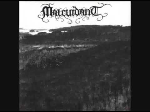 Malcuidant - L'hymne de la Ghilde