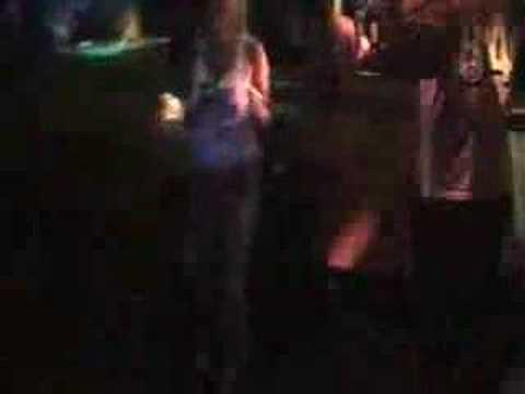 Cincinnati Artist GHOST performs Cincinnati Anthem