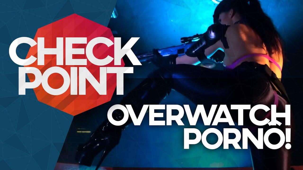 NX sairá RÁPIDO!, Overwatch Pornô, The Division vendeu