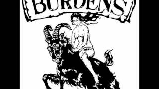 Watch Burdens Power Trip video
