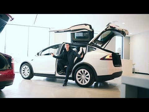 The FUTURE of Energy Efficient Technology!