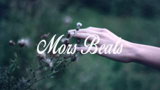Chill Trap Beat Demise Rap Instrumental By Mors